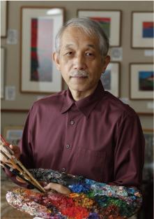 斎藤吾朗(さいとうごろう)